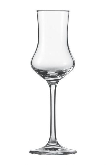 Ποτήρι Classico Grappa