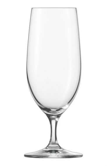 Ποτήρι Classico Beer
