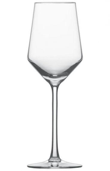 Ποτήρι Riesling Pure