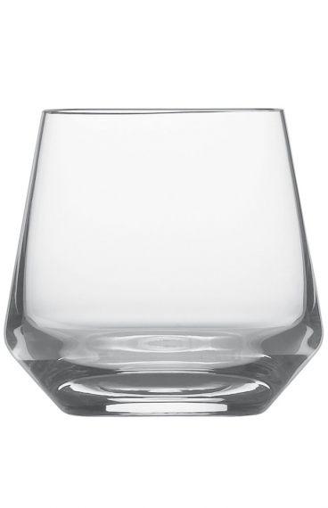 Ποτήρι Whisky Pure