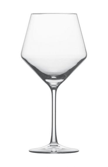 Ποτήρι Burgunder Pure