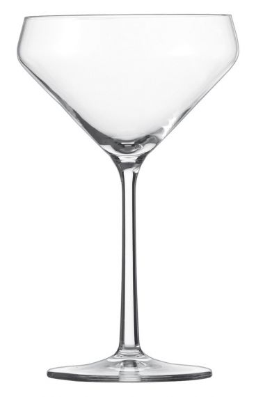 Ποτήρι Martini Pure