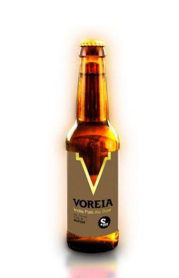 Voreia India Pale Ale
