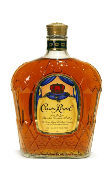 Crown Royal 0.7lt