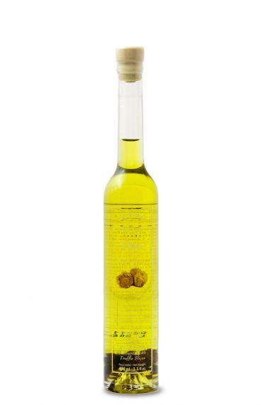 Olio Oro al Tartufo Bianco 100ml