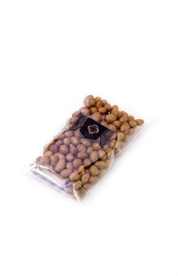 Era Nuts Crocker 150gr
