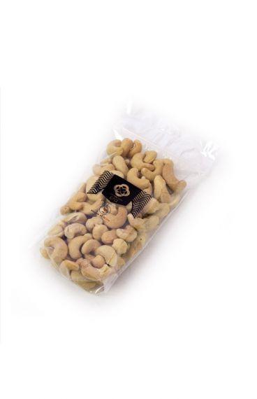 Era Nuts αλατισμένα Cashews 150gr