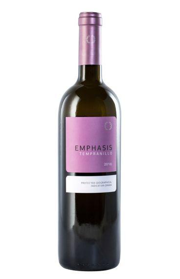 Emphasis - Tempranillo