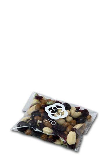 Era Nuts Mix Bag