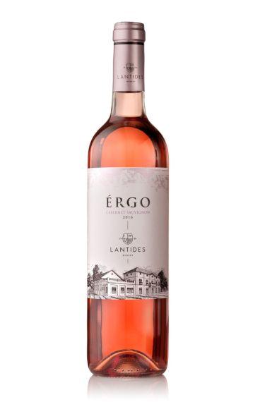 Ergo- Rose