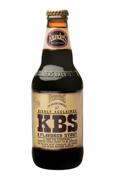 KBS 0.355lt