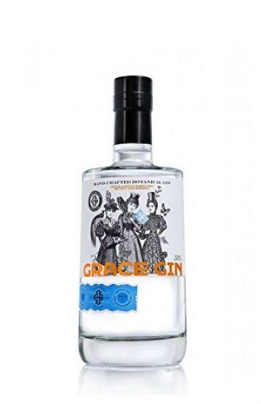 Grace Gin (200ml)