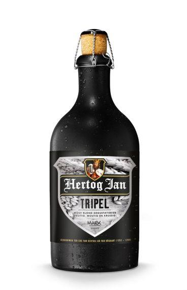 Hertog Jan Triple 0.5lt
