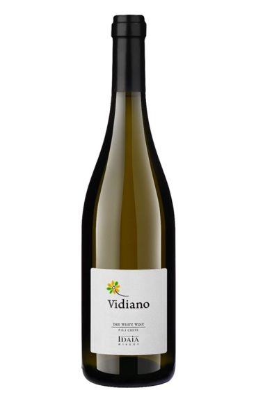 Vidiano Idea Winery