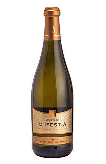 Moscato d' Ifestia 200ml