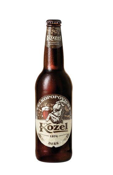 Kozel Dark 0.5lt