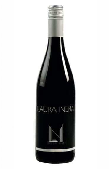 Laura Nera