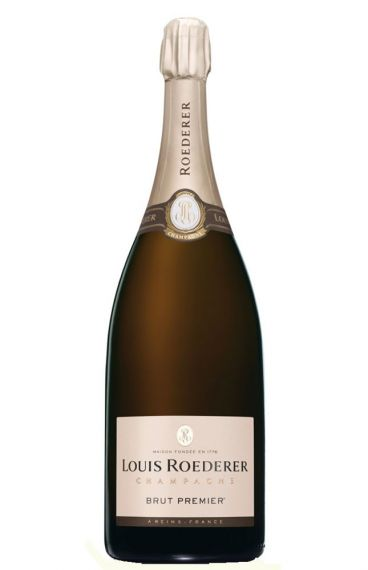 Louis Roederer Collection 241 Magnum