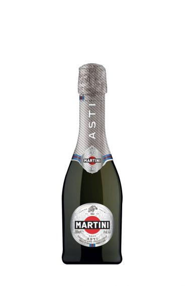 Asti Martini (0.2lt)