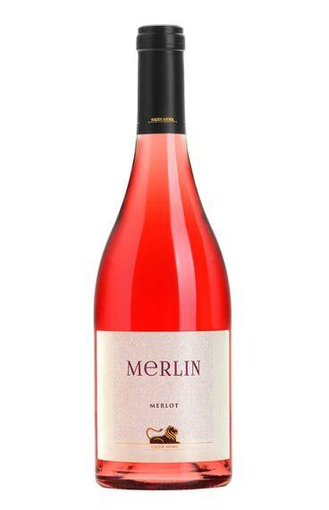 Merlin Ροζε