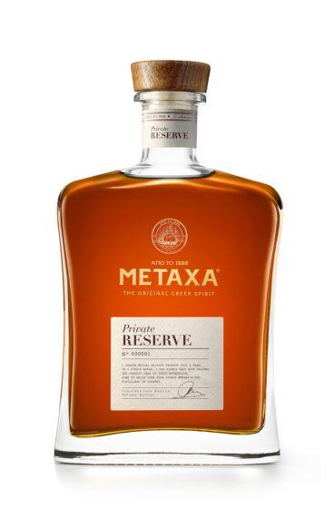 METAXA Private Reserve