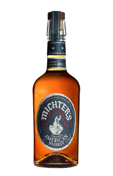 Michter's US*1 American Whiskey