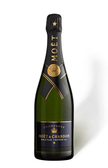 Moet & Chandon Nectar Imperial