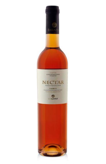 Samos Nectar 0.5lt