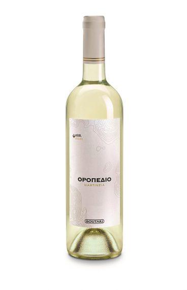Oropedio