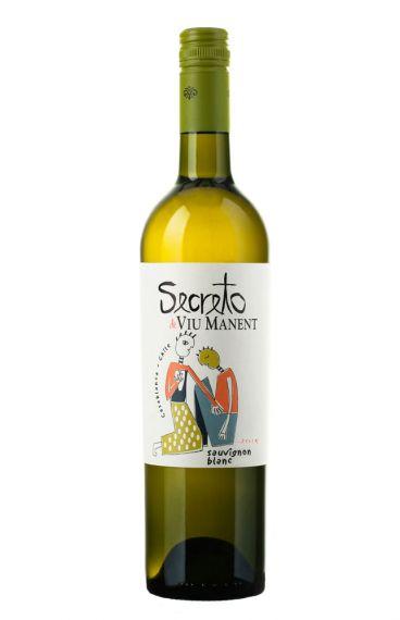 Secreto Sauvignon Blanc