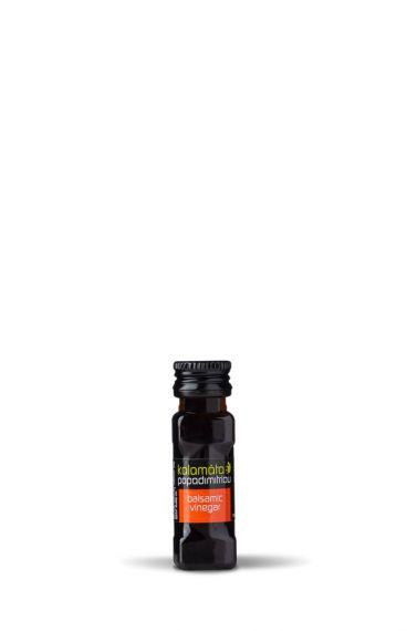 Βαλσάμικο Ξίδι Καλαμάτας (130x12ml)