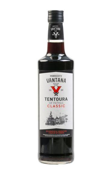 Tentura Vantana Classic