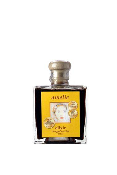Ελιξίριο Ξιδιού Amelie