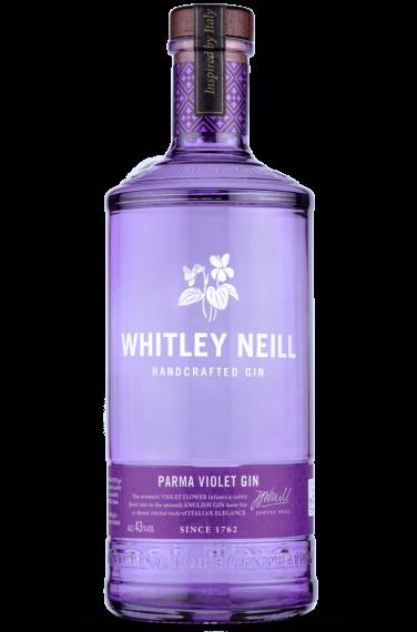 Whitley Neil - Parma Violet