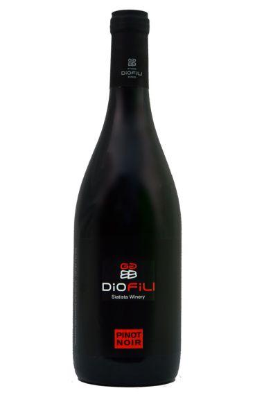 Dio Filoi - Pinot Noir