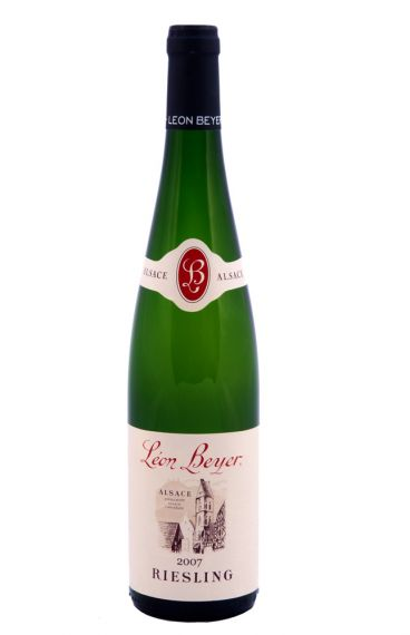 Riesling A.C.
