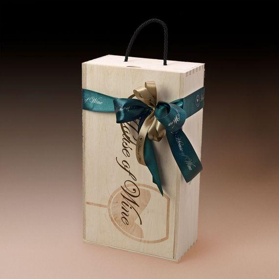 Perpetuus Gift