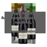 Synastry Sauvignon Blanc