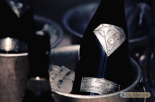 #1 Goût de Diamants, Taste of Diamonds – $2.07 million