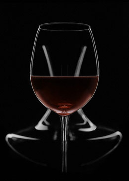 HOW Club - Ακόμα ένα ποτήρι!... - Online Κάβα House of Wine - e-κάβα σου a88468d5a79