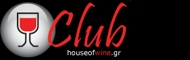 House of Wine Club