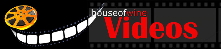 House of Wine TV